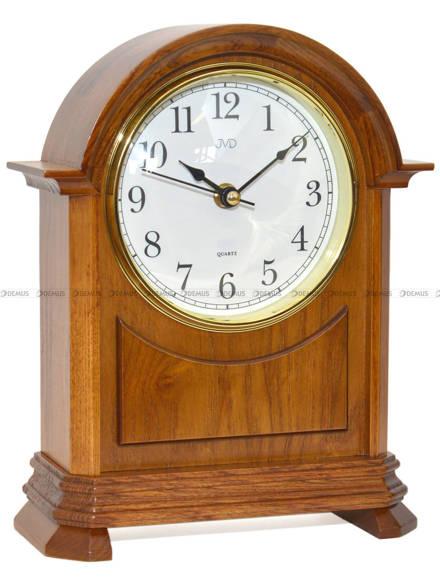 Zegar kominkowy kwarcowy JVD HS12.3