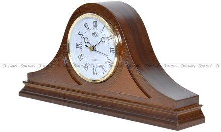 Zegar kominkowy kwarcowy MPM E03.2708.50