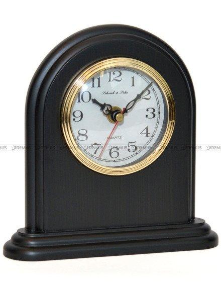 Zegar kominkowy kwarcowy Zeit Punkt Asso A15/102/14