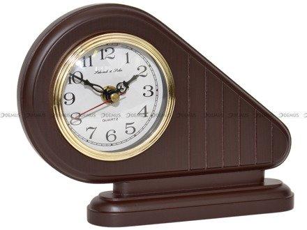 Zegar kominkowy kwarcowy Zeit Punkt Asso A15/104/3