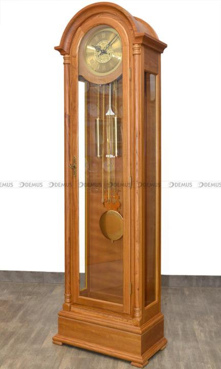 Zegar mechaniczny stojący Adler 10035-CD