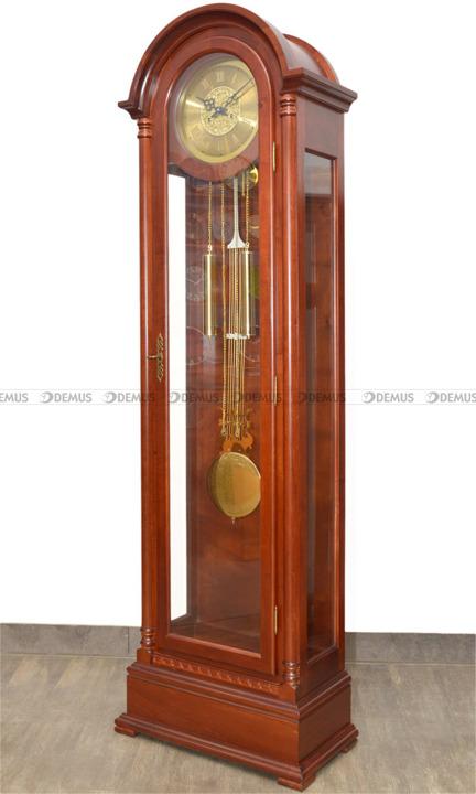 Zegar mechaniczny stojący Adler 10035-CH