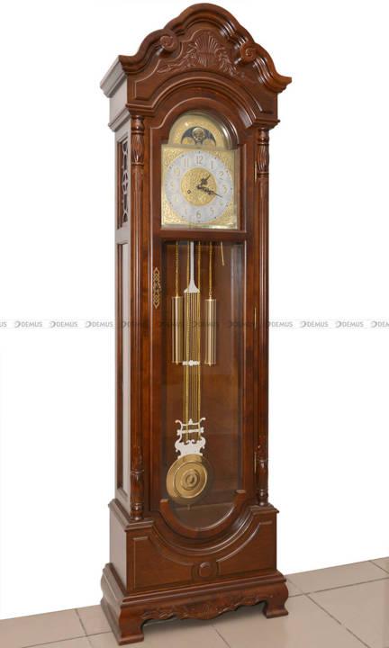 Zegar mechaniczny stojący Adler 10121-W