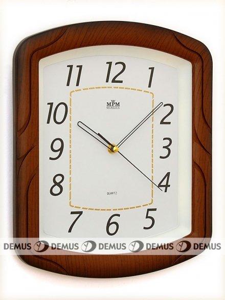 Zegar ścienny 201-WA