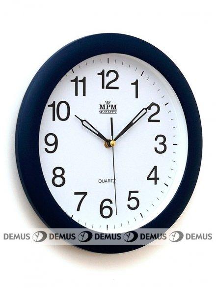 Zegar ścienny 987S-F