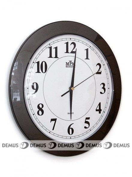 Zegar ścienny 997-GREY