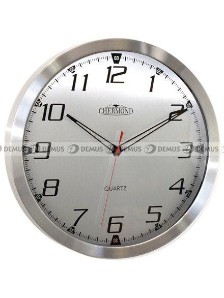 Zegar ścienny Chermond 9639-CH