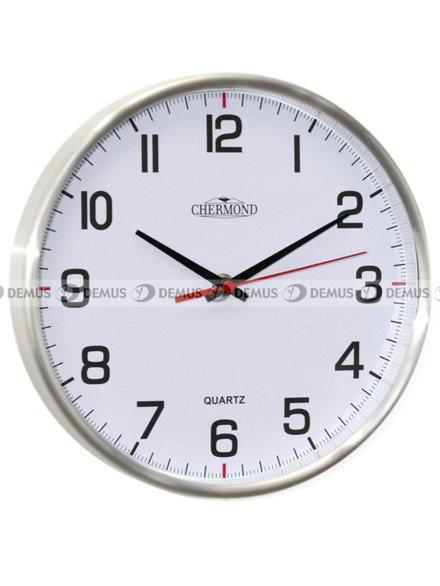 Zegar ścienny Chermond 9651-CH