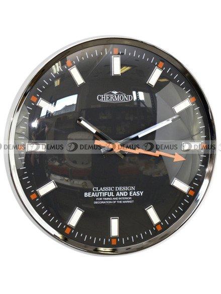 Zegar ścienny Chermond 9786-CH
