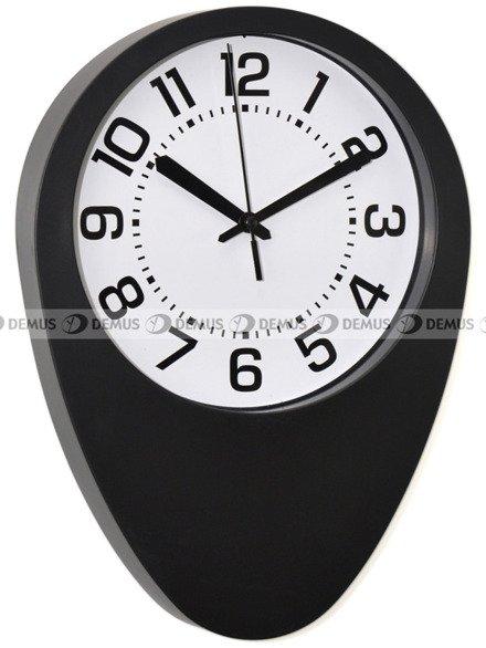 Zegar ścienny Demus EG6936-PL-C