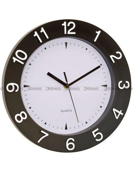 Zegar ścienny Demus RS-09548B
