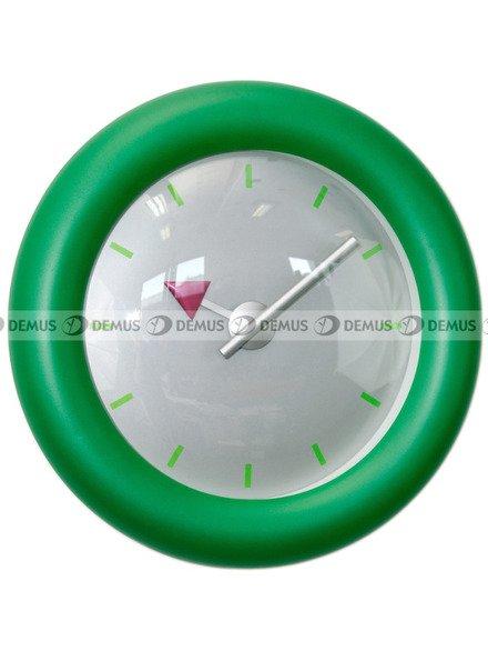 Zegar ścienny Demus ZEG302