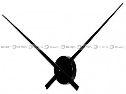 Zegar ścienny ExitoDesign No Face Large HS-668NO-L