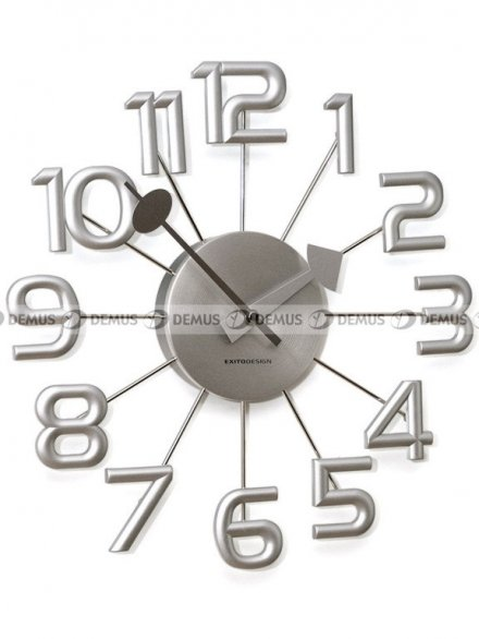 Zegar ścienny ExitoDesign Timer HS-032N