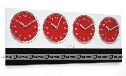 Zegar ścienny HW56.2
