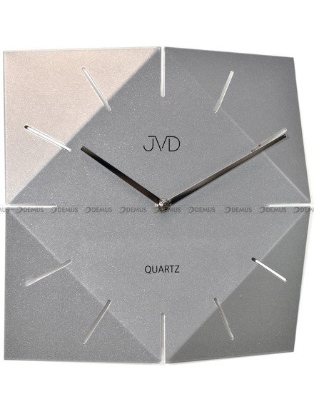 Zegar ścienny JVD HB21.2