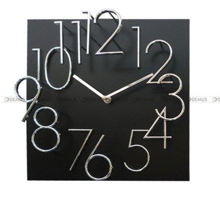 Zegar ścienny JVD HB24.4