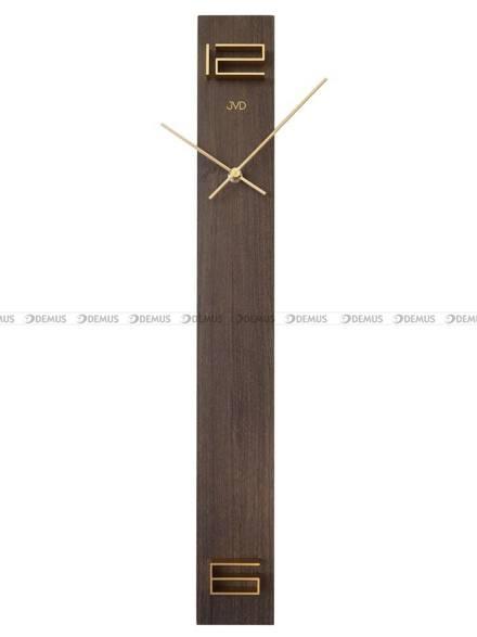 Zegar ścienny JVD HC25.6