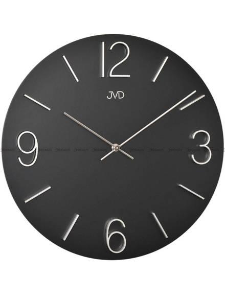 Zegar ścienny JVD HC35.4 - 40 cm