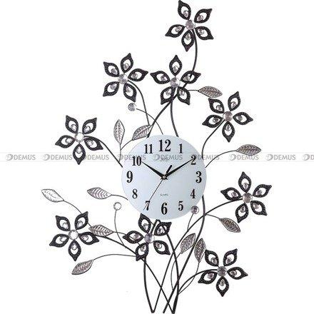 Zegar ścienny JVD HJ95
