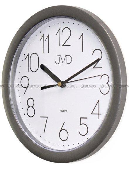 Zegar ścienny JVD HP612.25