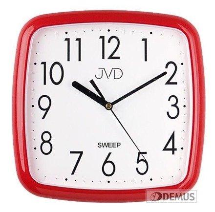 Zegar ścienny JVD HP615.14