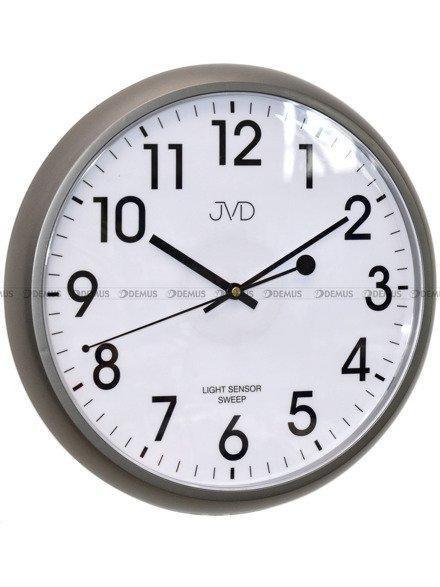 Zegar ścienny JVD HP698.4