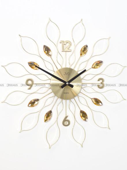 Zegar ścienny JVD HT105.1