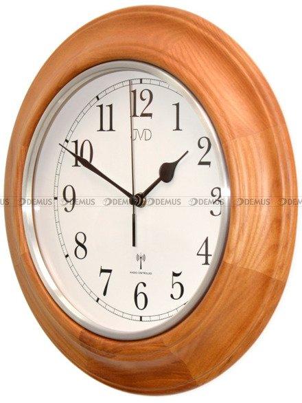 Zegar ścienny JVD NR27043.11
