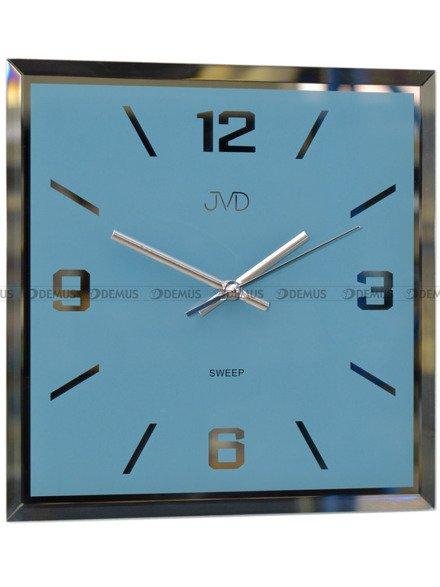 Zegar ścienny JVD NS26113.7