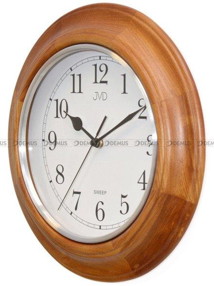Zegar ścienny JVD NS27043.11