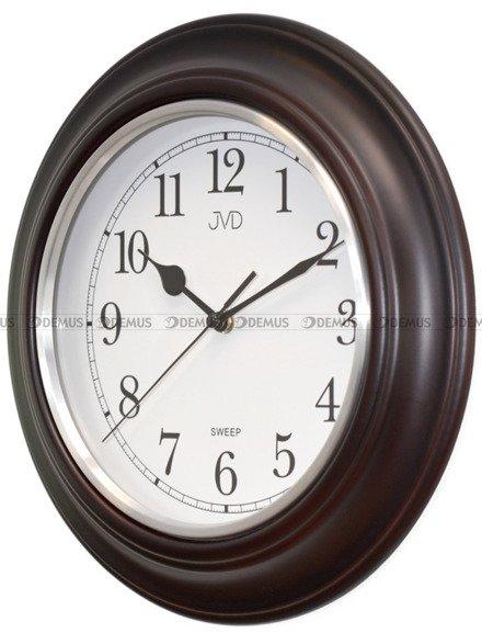 Zegar ścienny JVD NS27043.23