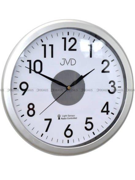 Zegar ścienny JVD RH692.3