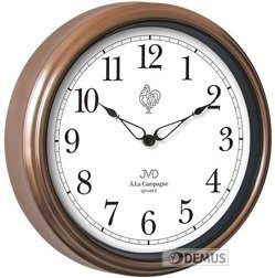 Zegar ścienny JVD TS2887.3