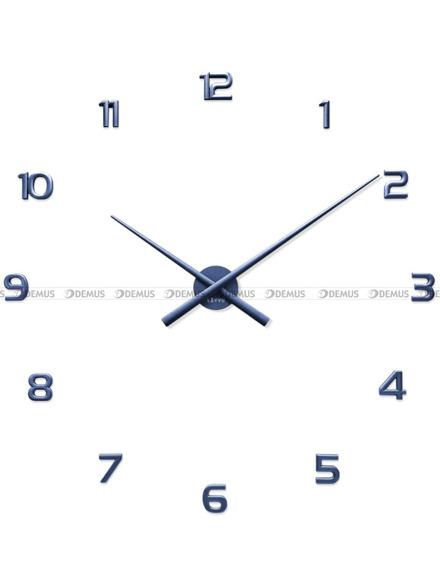 Zegar ścienny LAVVU LCT1172