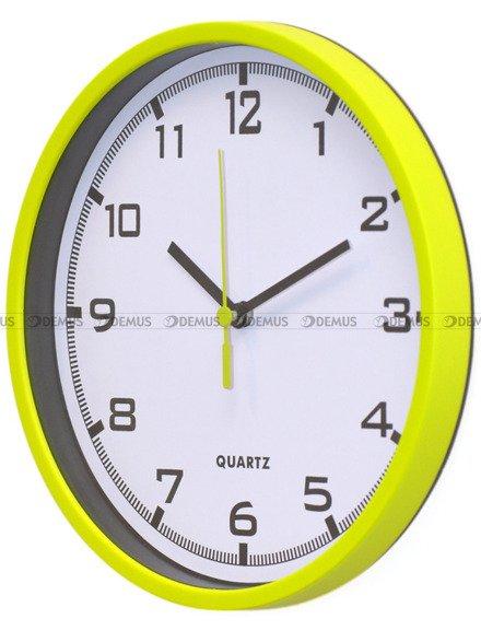 Zegar ścienny MPM E01.2477.41