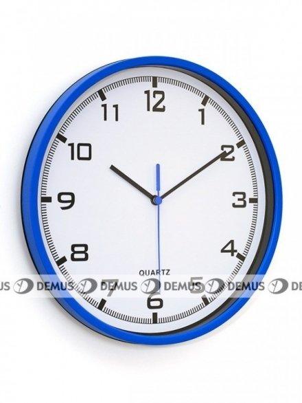 Zegar ścienny MPM E01.2478.30.A