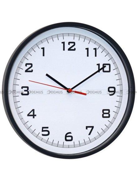 Zegar ścienny MPM E01.2478-REVERSE.90