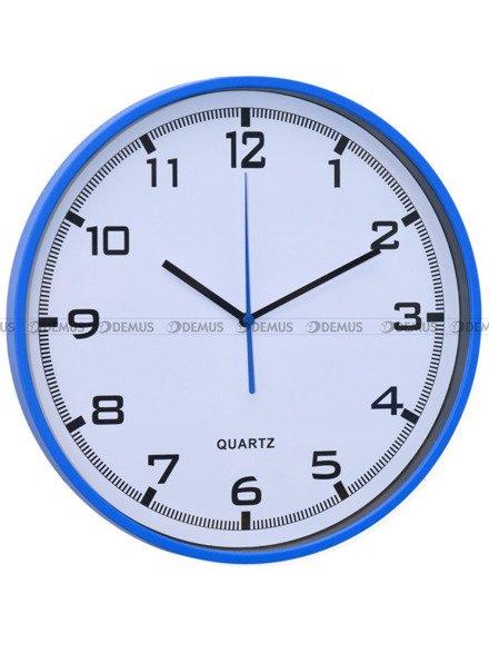 Zegar ścienny MPM E01.2479.30.A