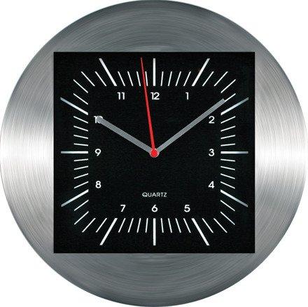 Zegar ścienny MPM E01.2486.7090