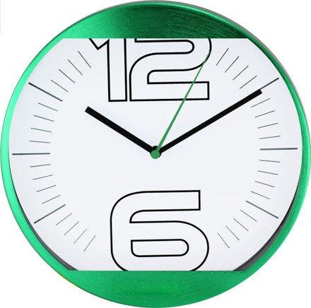 Zegar ścienny MPM E01.2487.40