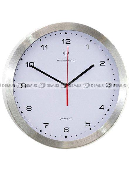 Zegar ścienny MPM E01.2637.70.A.RC