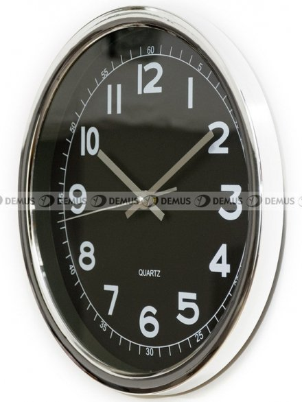 Zegar ścienny MPM E01.2980.7090