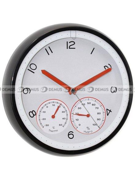 Zegar ścienny MPM E01.3084.00
