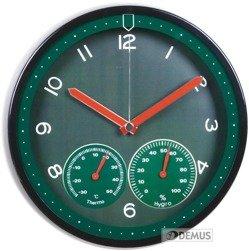 Zegar ścienny MPM E01.3084.40
