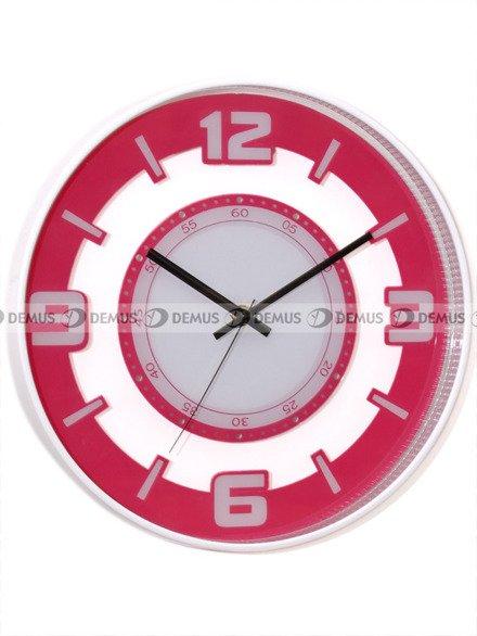 Zegar ścienny MPM E01.3220.23