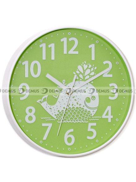 Zegar ścienny MPM E01.3229.40