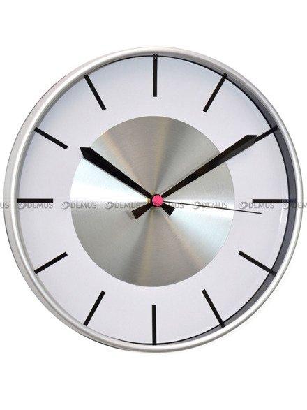 Zegar ścienny MPM E01.3457.7000