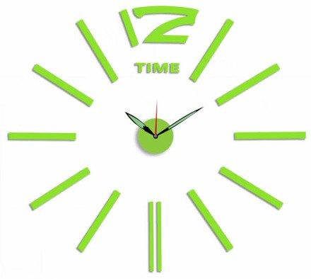 Zegar ścienny MPM E01.3515