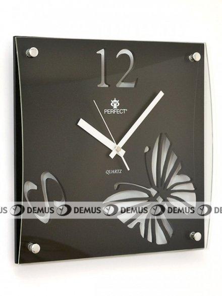 Zegar ścienny PW147-1700